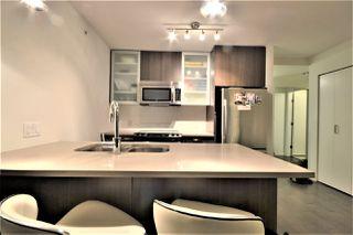 Photo 9: 1508 13325 102A Avenue in Surrey: Whalley Condo for sale (North Surrey)  : MLS®# R2516868