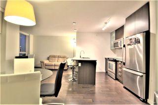 Photo 19: 1508 13325 102A Avenue in Surrey: Whalley Condo for sale (North Surrey)  : MLS®# R2516868