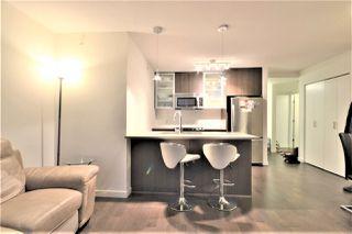 Photo 10: 1508 13325 102A Avenue in Surrey: Whalley Condo for sale (North Surrey)  : MLS®# R2516868