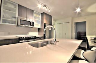 Photo 4: 1508 13325 102A Avenue in Surrey: Whalley Condo for sale (North Surrey)  : MLS®# R2516868