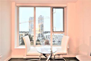 Photo 12: 1508 13325 102A Avenue in Surrey: Whalley Condo for sale (North Surrey)  : MLS®# R2516868