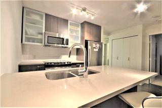 Photo 8: 1508 13325 102A Avenue in Surrey: Whalley Condo for sale (North Surrey)  : MLS®# R2516868