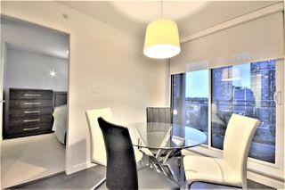 Photo 2: 1508 13325 102A Avenue in Surrey: Whalley Condo for sale (North Surrey)  : MLS®# R2516868