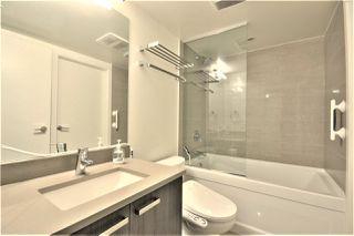 Photo 17: 1508 13325 102A Avenue in Surrey: Whalley Condo for sale (North Surrey)  : MLS®# R2516868