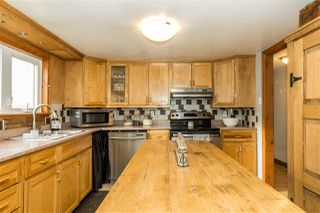 Photo 5: 7743 Highway 221 in Centreville: 404-Kings County Residential for sale (Annapolis Valley)  : MLS®# 202025021