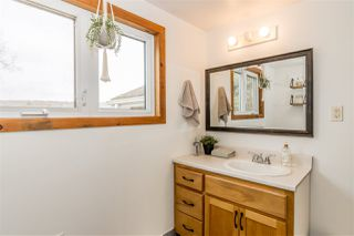 Photo 10: 7743 Highway 221 in Centreville: 404-Kings County Residential for sale (Annapolis Valley)  : MLS®# 202025021