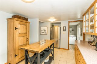 Photo 8: 7743 Highway 221 in Centreville: 404-Kings County Residential for sale (Annapolis Valley)  : MLS®# 202025021