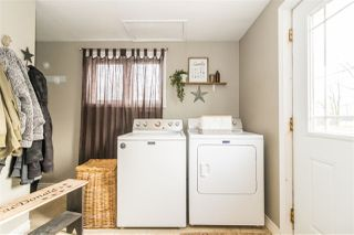 Photo 3: 7743 Highway 221 in Centreville: 404-Kings County Residential for sale (Annapolis Valley)  : MLS®# 202025021