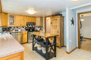 Photo 4: 7743 Highway 221 in Centreville: 404-Kings County Residential for sale (Annapolis Valley)  : MLS®# 202025021