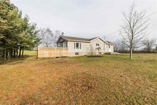 Photo 1: 7743 Highway 221 in Centreville: 404-Kings County Residential for sale (Annapolis Valley)  : MLS®# 202025021
