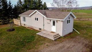 Photo 28: 7743 Highway 221 in Centreville: 404-Kings County Residential for sale (Annapolis Valley)  : MLS®# 202025021