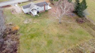 Photo 27: 7743 Highway 221 in Centreville: 404-Kings County Residential for sale (Annapolis Valley)  : MLS®# 202025021