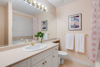 "Photo 34: 120 2979 PANORAMA Drive in Coquitlam: Westwood Plateau Townhouse for sale in ""DEERCREST"" : MLS®# R2524667"