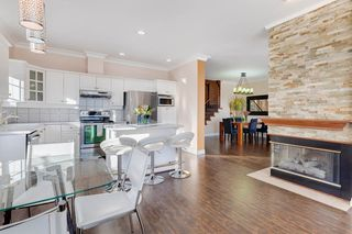 "Photo 16: 120 2979 PANORAMA Drive in Coquitlam: Westwood Plateau Townhouse for sale in ""DEERCREST"" : MLS®# R2524667"