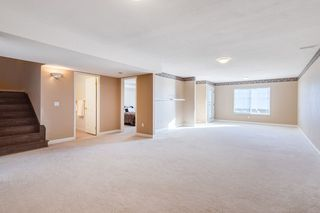 "Photo 35: 120 2979 PANORAMA Drive in Coquitlam: Westwood Plateau Townhouse for sale in ""DEERCREST"" : MLS®# R2524667"