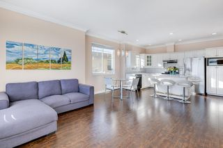 "Photo 14: 120 2979 PANORAMA Drive in Coquitlam: Westwood Plateau Townhouse for sale in ""DEERCREST"" : MLS®# R2524667"
