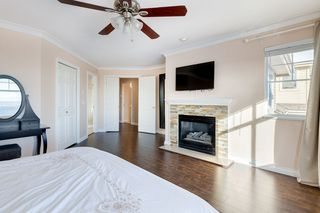 "Photo 29: 120 2979 PANORAMA Drive in Coquitlam: Westwood Plateau Townhouse for sale in ""DEERCREST"" : MLS®# R2524667"