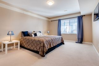 "Photo 37: 120 2979 PANORAMA Drive in Coquitlam: Westwood Plateau Townhouse for sale in ""DEERCREST"" : MLS®# R2524667"