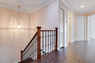 "Photo 26: 120 2979 PANORAMA Drive in Coquitlam: Westwood Plateau Townhouse for sale in ""DEERCREST"" : MLS®# R2524667"