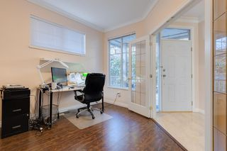 "Photo 24: 120 2979 PANORAMA Drive in Coquitlam: Westwood Plateau Townhouse for sale in ""DEERCREST"" : MLS®# R2524667"