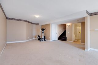"Photo 36: 120 2979 PANORAMA Drive in Coquitlam: Westwood Plateau Townhouse for sale in ""DEERCREST"" : MLS®# R2524667"
