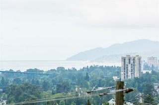"Photo 18: PH6 1288 CHESTERFIELD Avenue in North Vancouver: Central Lonsdale Condo for sale in ""Alina"" : MLS®# R2393081"