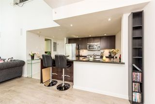 "Photo 6: PH6 1288 CHESTERFIELD Avenue in North Vancouver: Central Lonsdale Condo for sale in ""Alina"" : MLS®# R2393081"