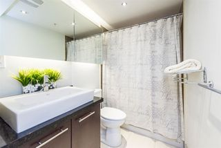 "Photo 16: PH6 1288 CHESTERFIELD Avenue in North Vancouver: Central Lonsdale Condo for sale in ""Alina"" : MLS®# R2393081"