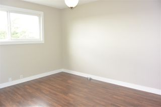 Photo 7:  in Edmonton: Zone 02 Townhouse for sale : MLS®# E4168840