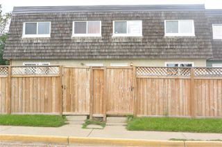 Photo 25:  in Edmonton: Zone 02 Townhouse for sale : MLS®# E4168840
