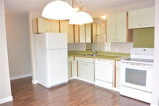 Photo 18:  in Edmonton: Zone 02 Townhouse for sale : MLS®# E4168840