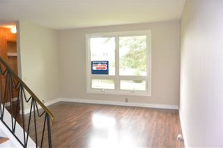 Photo 16:  in Edmonton: Zone 02 Townhouse for sale : MLS®# E4168840