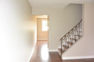 Photo 17:  in Edmonton: Zone 02 Townhouse for sale : MLS®# E4168840