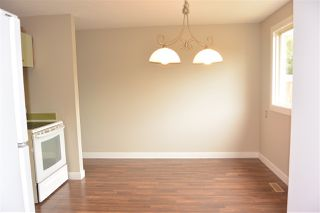 Photo 6:  in Edmonton: Zone 02 Townhouse for sale : MLS®# E4168840