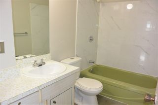 Photo 10:  in Edmonton: Zone 02 Townhouse for sale : MLS®# E4168840