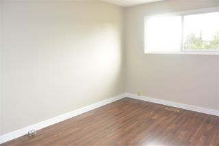 Photo 8:  in Edmonton: Zone 02 Townhouse for sale : MLS®# E4168840