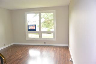 Photo 4:  in Edmonton: Zone 02 Townhouse for sale : MLS®# E4168840