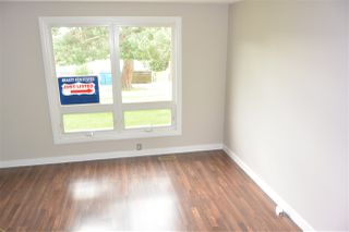 Photo 9:  in Edmonton: Zone 02 Townhouse for sale : MLS®# E4168840
