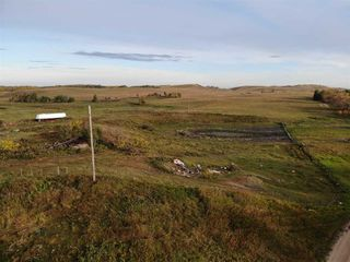 Photo 8: Twp 424 RR 92: Rural Provost M.D. Rural Land/Vacant Lot for sale : MLS®# E4170013