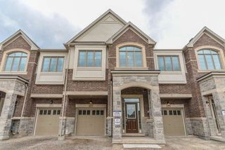 Main Photo: 477 Izumi Gate in Milton: Ford House (2-Storey) for sale : MLS®# W4559444