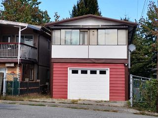 Photo 12: 2496 E 29TH Avenue in Vancouver: Collingwood VE House for sale (Vancouver East)  : MLS®# R2401482
