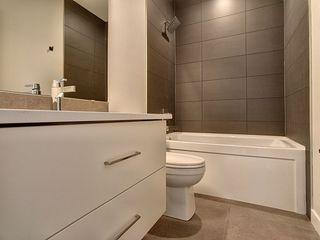 Photo 12: 10420 138 Street in Edmonton: Zone 11 House for sale : MLS®# E4175679