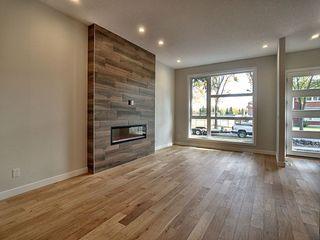Photo 18: 10420 138 Street in Edmonton: Zone 11 House for sale : MLS®# E4175679