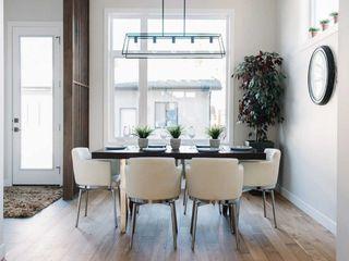 Photo 4: 10420 138 Street in Edmonton: Zone 11 House for sale : MLS®# E4175679