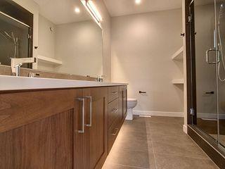 Photo 9: 10420 138 Street in Edmonton: Zone 11 House for sale : MLS®# E4175679