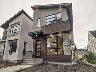Photo 2: 10420 138 Street in Edmonton: Zone 11 House for sale : MLS®# E4175679