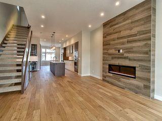 Photo 17: 10420 138 Street in Edmonton: Zone 11 House for sale : MLS®# E4175679