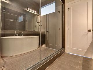 Photo 11: 10420 138 Street in Edmonton: Zone 11 House for sale : MLS®# E4175679