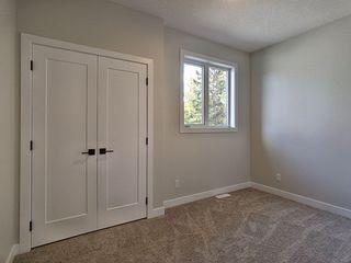 Photo 14: 10420 138 Street in Edmonton: Zone 11 House for sale : MLS®# E4175679