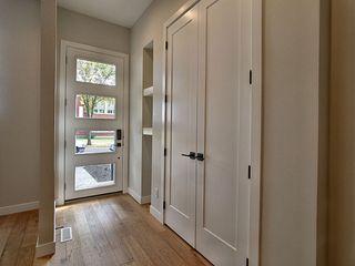 Photo 16: 10420 138 Street in Edmonton: Zone 11 House for sale : MLS®# E4175679